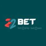 22betUK Casino