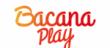 BacanaPlay Casino
