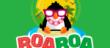Boaboa Casino