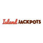 Island Jackpots Casino