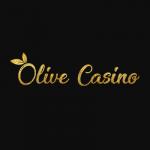 Olive Casino