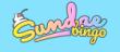 Sundae Bingo Casino