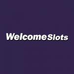 WelcomeSlots Casino