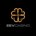 ZevCasino