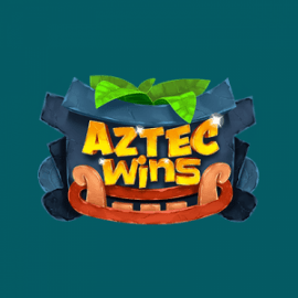 Aztec Wins Casino