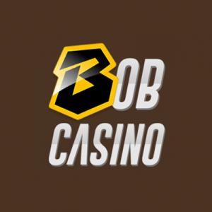 Canadian online gambling
