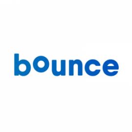 Bounce Bingo Casino