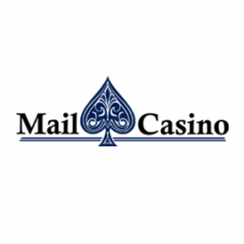 Mail Casino