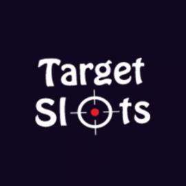 Target Slots Casino