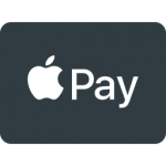 Apple Pay Zahlung