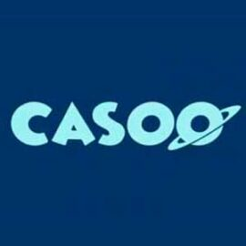 Casso Casino